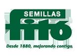 SEMILLAS FITÓ
